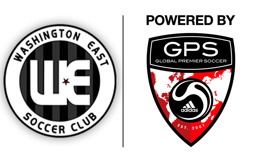WE and GPS New Partnership