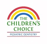 The Children's Choice Pediatric Dentistry